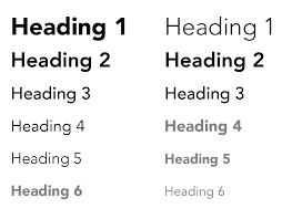 Heading In The Right Direction Fonts Com