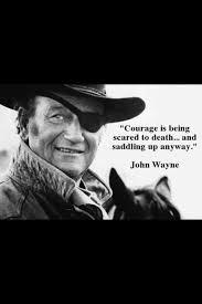 John Wayne Quote Life Is Hard Extraordinary Pin By Mel Boone On SELF HELP I ME Pinterest John Wayne
