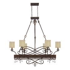 old fashioned chandelier bronze and crystal chandelier pillar candle chandelier