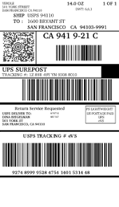 Shipping Chart Template Company Organizational Chart