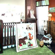 fox baby bedding sets fox racing bedding set fox crib bedding set fox fox racing baby fox baby bedding sets