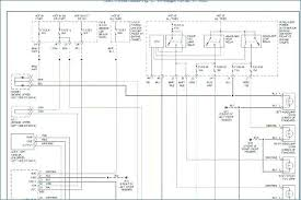 nissan altima wiring diagram pdf how to read diagrams for cars a nissan wiring schematics full