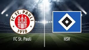 However, most people do not have any symptoms. 2 Bundesliga St Pauli Gegen Hsv Live Sehen So Geht Es Computer Bild