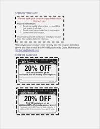 Bill Of Sale Template Word Document Car Bill Of Sale Template Word Glendale Community Document Template