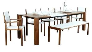 oak dining table and chair round oak dining table interior round oak dining table designs extendable
