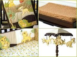 lion comforter set lion king baby bedding set lion king baby comforter set