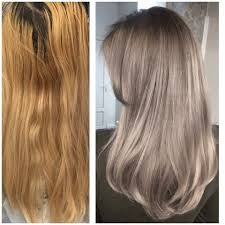 Hair And Beauty Hair Ideas Blondes
