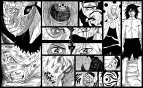 Tons of awesome obito sharingan wallpapers to download for free. Uchiha Obito Obito Uchiha Naruto Wallpaper 1754359 Zerochan Anime Image Board