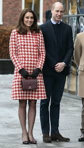 Pin by Melody Baldwin on Kate | Kate middleton style, Duchess kate, Duchess  catherine