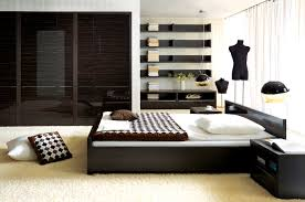 small room furniture design. Small Bedroom Furniture Sets. Bedroom:modular Alluring Sets Design Childrens India For Room