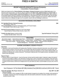 Inventory Analyst Resume Sample New Resume Examples For Jobs