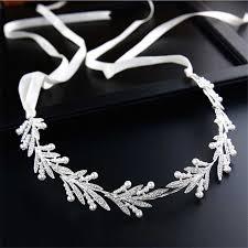 Solid Color <b>Resin</b> Square <b>Beads Jewelry</b> Findings DIY <b>Bracelet</b> ...