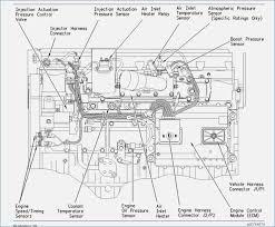 cat engine diagram v8 wiring diagram list caterpillar engine diagrams wiring diagram split 3126 caterpillar engine diagram on c15 cat block heater location