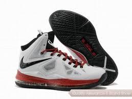 lebron shoes 2011. 2016,2015,2014,2013,2011,2012,2017 - men\\ lebron shoes 2011