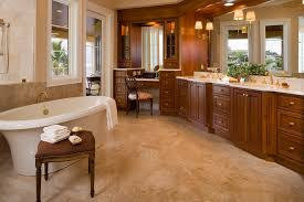 best bathroom lighting for makeup. cool makeup vanities in bathroom traditional with crema pearl granite ideas next to bordeaux best lighting for