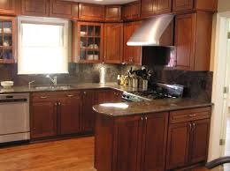 Simple Kitchen Remodel Kitchen Remodel Ideas For Cheap Awsrxcom