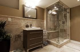 full size of bathroom floating floor on concrete basement best tile for basement concrete floor install