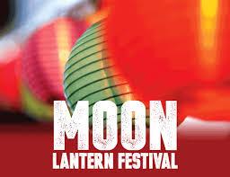 Image result for moon lantern festival
