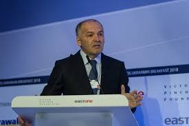 victor pinchuk founder of eastone group yes victor pinchuk foundation
