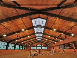 the lighting is beautiful the one thing i really want in an indoor is good indoor arenadream barnhorse