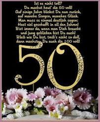 Kurze Geburtstagswünsche 30 Jahre