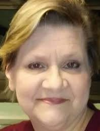 Wendy Diane Pearson Obituary - Visitation & Funeral Information