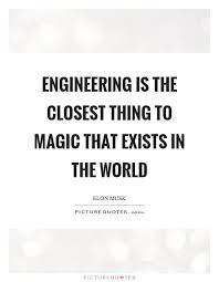 Engineering Quotes New Pin By Engineering Office On Engineering Quotes Pinterest