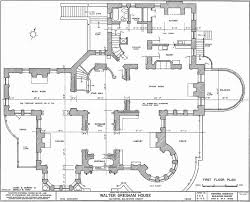 best home plan sites 3d small house floor plans under 1000 sq ft