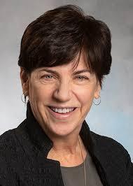 Jo Shapiro   Executive and Continuing Professional Education ...