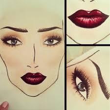 Giselle K S Giselle Makeup Photos Liked Beautylish