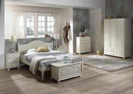 images of white bedroom furniture. Images Of White Bedroom Furniture B