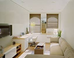 Astonishing Cool Stuff For Apartment Theapartment Free Home Designs Photos  Fiambrelomitocom