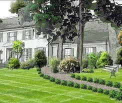 garden planning to design