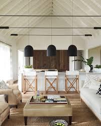 Furniture: Tall Bar Stools - Kitchen