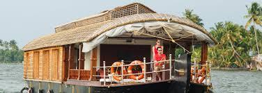Houseboat Images Alleppey Houseboats Kerala Houseboats Houseboats In Kerala
