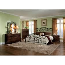 iron bedroom furniture. Iron Bedroom Furniture #image17 T