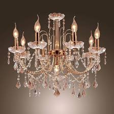 fabulous chandelier candle holders also decorative non electric with candlestick hoist decorat