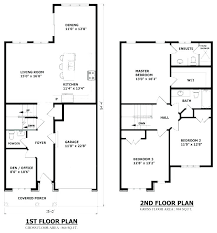 simple 3 bedroom house plans simple 3 bedroom house plans and designs image design simple 3