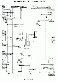 gmc sierra tail light wiring diagram with schematic 37330 2003 Gmc Sierra 1500 Fuse Box Diagram large size of gmc gmc sierra tail light wiring diagram with blueprint gmc sierra tail light 1998 GMC Sierra Fuse Box Diagram