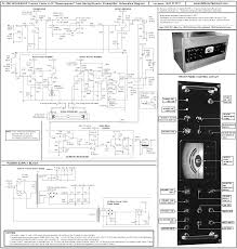mze electroarts entertainment com dr zee fisher k 10 spacexpander tube spring reverb schematics diagram