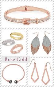 Premier Designs Inside Out Earrings 82 Best Premier Designs Jewelry Images Premier Designs