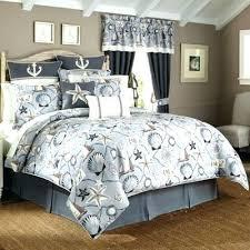 nautical comforter set queen. Simple Queen Nautical Comforter Set Queen Sets With