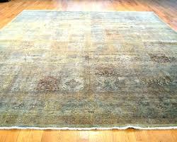 wool area rugs 10x14 jute rug area rug modern bedroom design eye catching incredible best of
