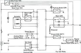 2004 explorer blend door actuator vivianyang me 2004 explorer blend door actuator ford awesome focus cruise control wiring diagram enthusiasts heater replacement