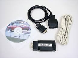 custom wiring harness build gm high tech performance magazine carputing ecm editing software gm high tech performance magazine
