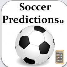 100% Sure Free Soccer Predictions for All - Home | Facebook