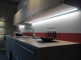 counter lighting. Full Size Of Kitchen:led Strip Lights Under Cabinet Counter Lighting Kitchen Cabinets Hardwired Tape Large