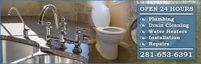 plumber cypress tx. Wonderful Cypress Plumbing Cypress Tx With Plumber Cypress Tx O