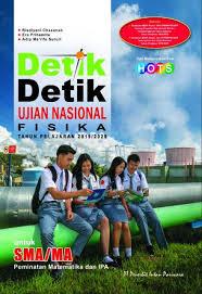Konversi dokumen word ke pdf persis seperti file word asli. Buku Detik Detik Un Sma 2020 Harga Eceran Ipa Dan Ips Free Kunci Jawaban Shopee Indonesia