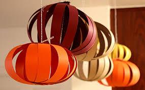 thanksgiving office decorations. 12 Unique Thanksgiving Decoration Ideas Office Decorations K